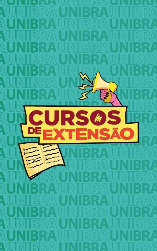 Detalhes do curso C.S.I. (Crime Scene Investigation) na Medicina Veterinária a Luz da Patologia Forense.