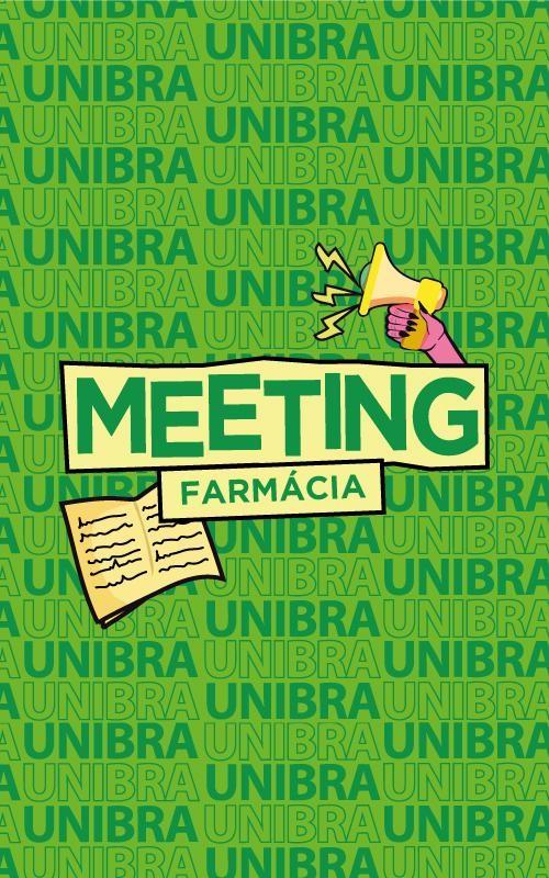 Detalhes do curso Meeting - MANHÃ - Perícia Criminal