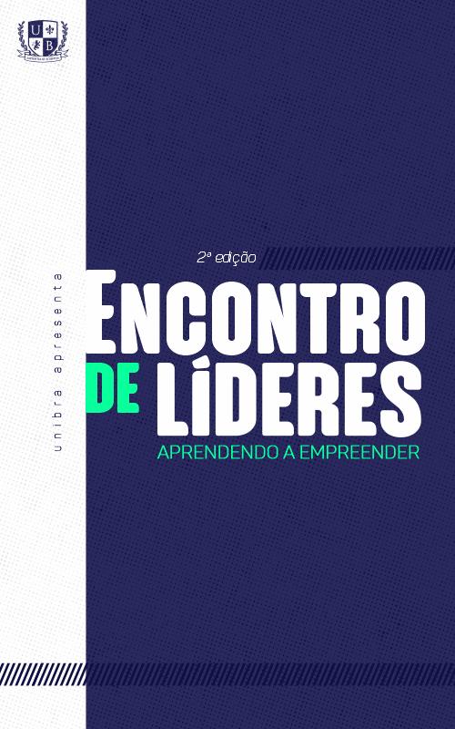 Detalhes do curso Encontro de Líderes.