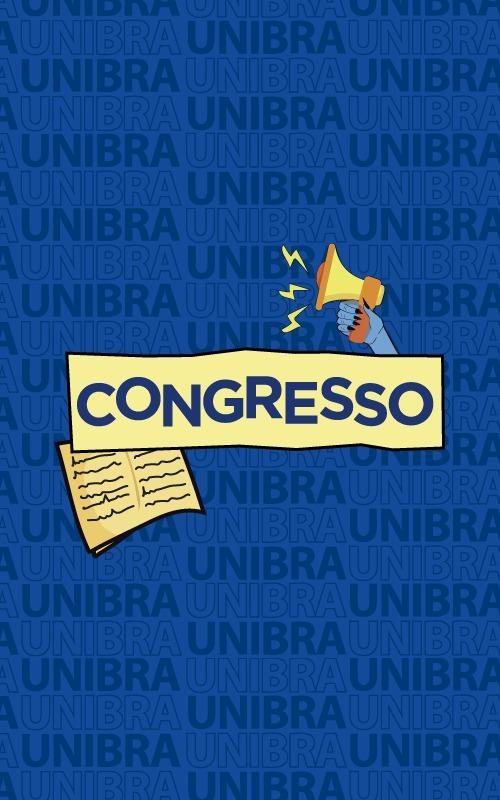 Detalhes do curso Congresso de Farmácia UNIBRA - CONFARM - TEMA: Farmácia Magistral e Estética