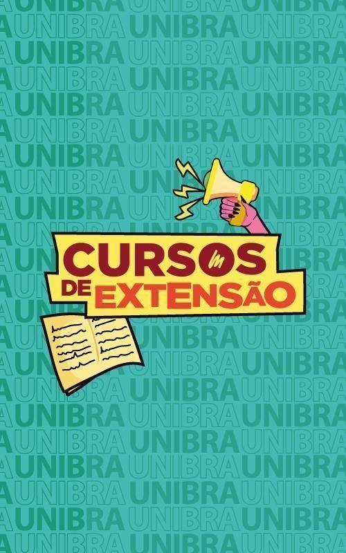 Detalhes do curso A contação de estórias no imaginário da educação infantil - teoria e oficina