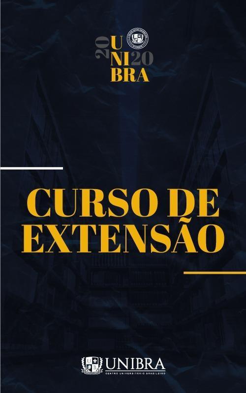 Detalhes do curso FORMAÇÃO DE ESTAGIÁRIOS CRIMINAL  2.0 - Manhã